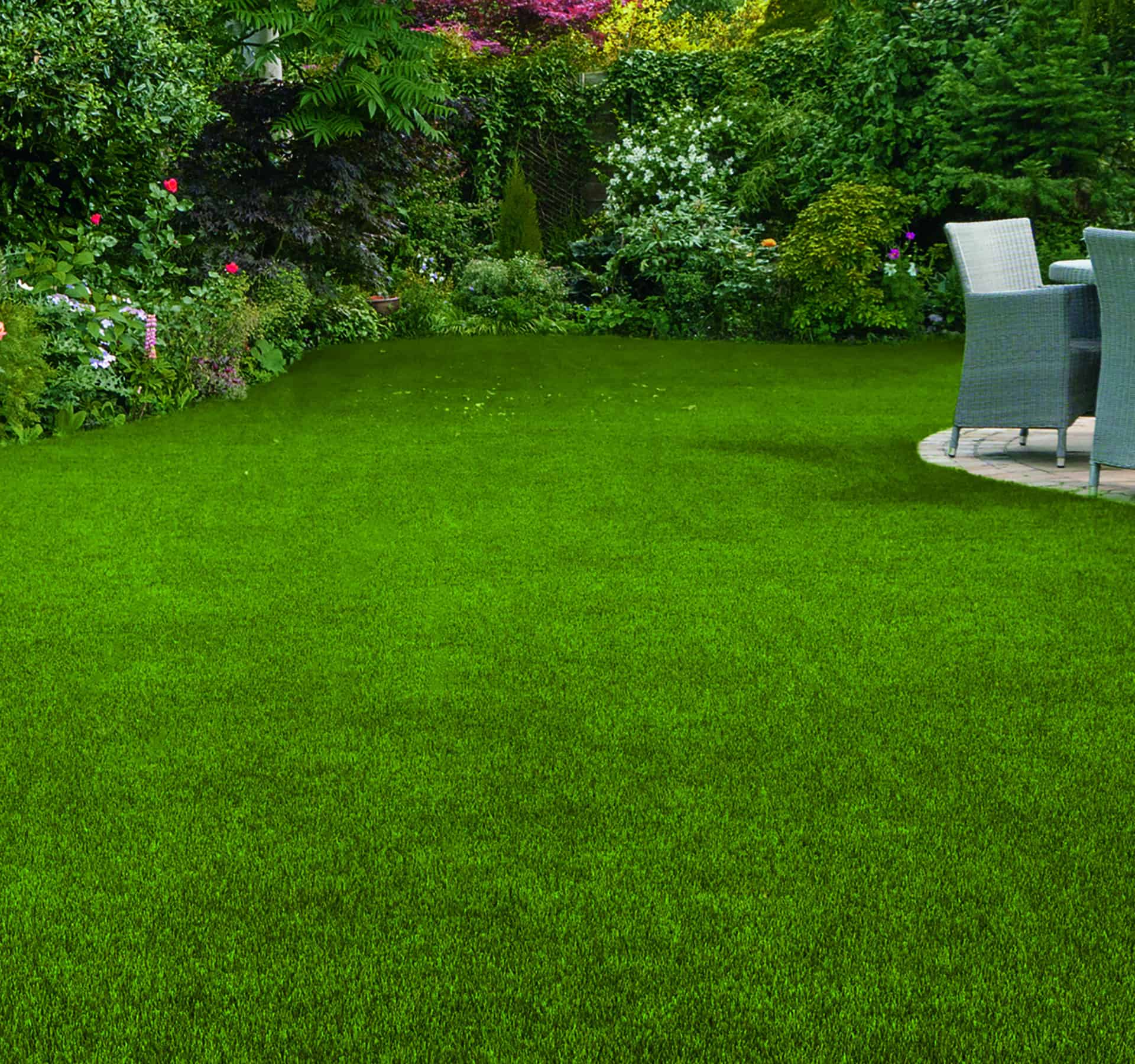 Always Green Village Green Hero - Artificial Lawn Builders Asphalt Driveways of Deal, Kent